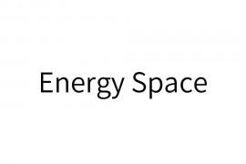"""商标在线:注册商标""""Energy Space""""第30类,第29类 ,第5类商标转让"""