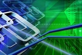 商标在线:集成电路布图设计的登记以及登记所需材料